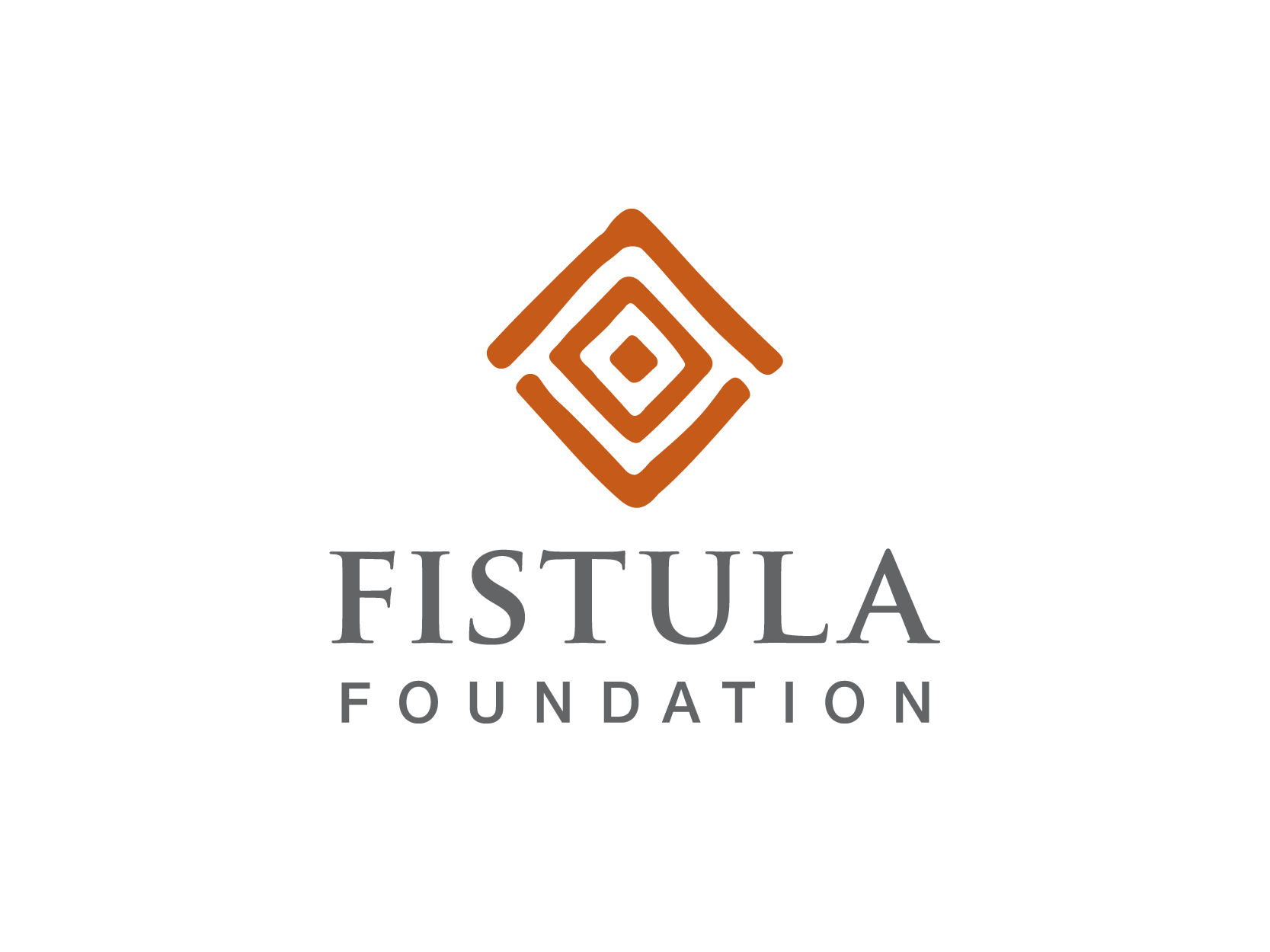 Fistula Foundation Logo